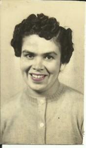 MadelineFoussat19442